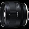 Tamron 35mm F2.8 Di III OSD M1:2