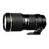 Tamron SP AF 70-200mm F/2.8 Di LD (IF) MACRO Review
