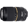 Tamron SP 70-300mm F/4-5.6 Di USD