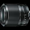 Tokina atx-m 33mm F1.4 X