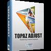 Topaz Adjust