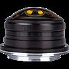 Venus Laowa 4mm F2.8 Fisheye MFT