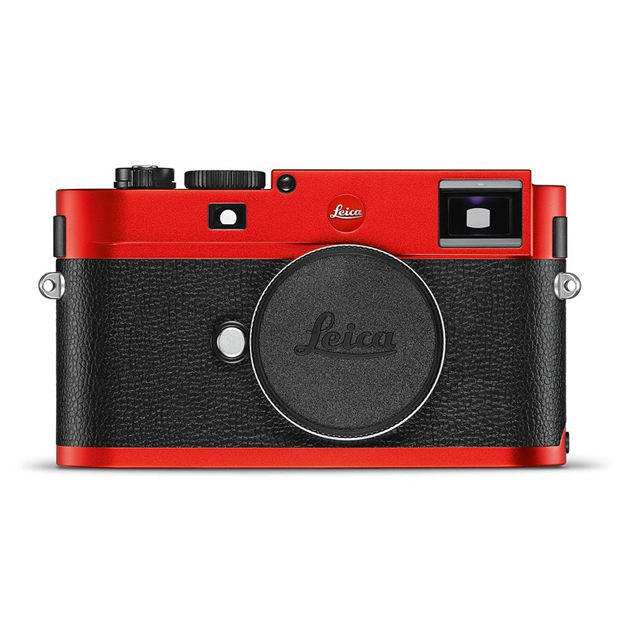 LEICA M (TYP 262) CAMERA DRIVERS FOR WINDOWS 10