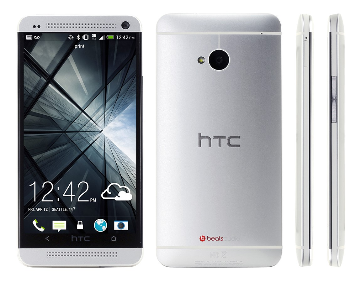 Do HTC One ultrapixels deliver? Our full camera review