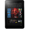 Amazon Kindle Fire WiFi
