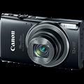 Canon PowerShot ELPH 350 HS (IXUS 275 HS)