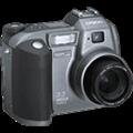 Epson PhotoPC 3100 Zoom / Epson C920Z