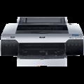 Epson Stylus Pro 4880