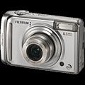 Fujifilm FinePix A800