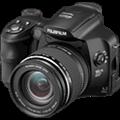 FujiFilm FinePix S6000fd (FinePix S6500fd)