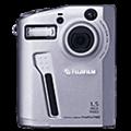 FujiFilm MX-1700 (FinePix 1700 Zoom)