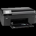 HP Photosmart B110