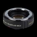 Kenko Teleplus MC4 AF 1.4 DGX