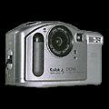 Kodak DC200