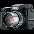 Kodak DX6490