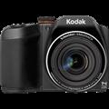 Kodak EasyShare Z5010