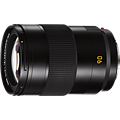 Leica APO-Summicron-SL 90mm F2 ASPH