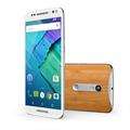 Motorola Moto X Style / Motorola Moto X Pure Edition