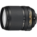 Nikon AF-S DX Nikkor 18-140mm f/3.5-5.6G ED VR