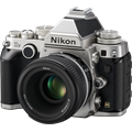 Nikon Df