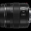 Panasonic Lumix G X Vario 12-35mm F2.8 II ASPH Power OIS