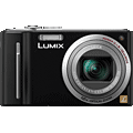 Panasonic Lumix DMC-ZS5 (Lumix DMC-TZ8)