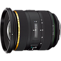 HD Pentax-DA* 11-18mm F2.8