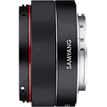 Samyang AF 35mm F2.8 FE / Rokinon AF 35mm F2.8 FE