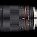 Samyang 85mm F1.8 / Rokinon 85mm F1.8