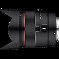 Samyang AF 35mm F1.8 FE / Rokinon AF 35mm F1.8 FE