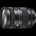 Sigma 28-70mm F2.8 DG DN | C