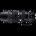 Sigma 70-200 F2.8 DG OS HSM | S