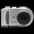 Sony Mavica CD300
