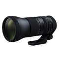 Tamron SP 150-600mm F5-6.3 Di VC USD G2