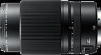 Fujiyama 72mm Circular Polarizing Filter for Fujifilm GF 120mm F4 R LM OIS WR Macro Made in Japan