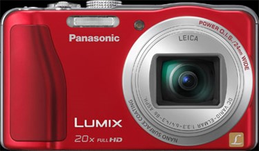 panasonic lumix dmc zs20 lumix dmc tz30 digital photography review rh dpreview com panasonic lumix dmc-zs20 owners manual for advanced features panasonic lumix dmc zs20 manual pdf