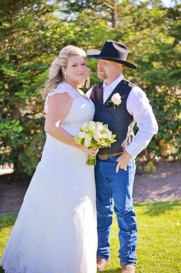Nikon D7100 Wedding Photography: Wedding Photography Lens: Nikon DX SLR (D40-D90, D3000