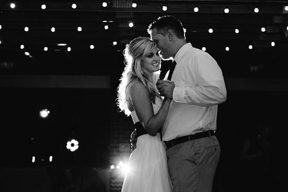 Make NIKON CORPORATION  sc 1 st  Digital Photography Review & Need help with wedding reception setup 2 strobes.: Studio and ... azcodes.com