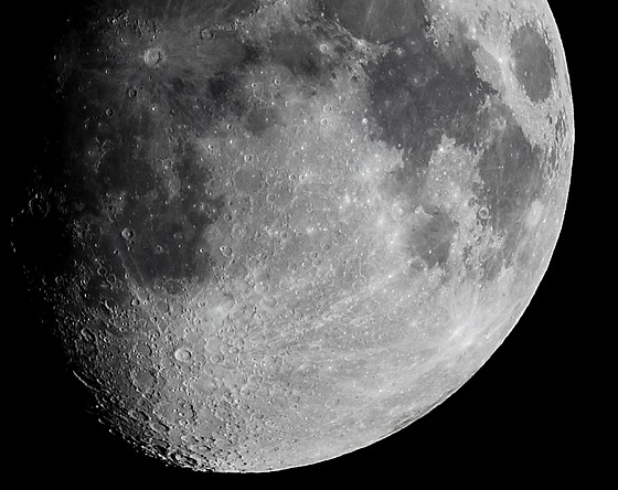 Moon & Saturn Tonight: Canon PowerShot Talk Forum: Digital ...
