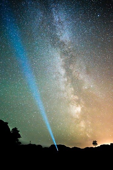 Sony Full Frame Lenses >> Astrophotography with Rokinon/Samyang 14mm F/2.8 and 12mm ...