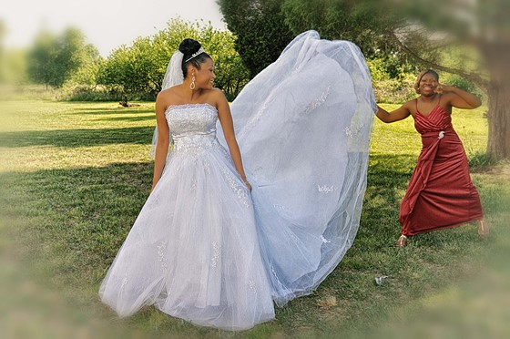 Nikon D500 For Wedding Photography: Wedding Photos: Nikon Pro DX SLR (D500, D300, D200, D100