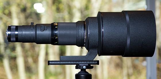 nikon 600mm f 4 manual focus for sale and wanted forum digital rh dpreview com Nikon D800 Manual Espanol Nikon D3000 Manual