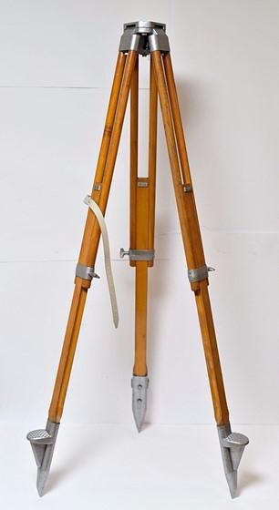 Wooden Tripods Berlebach Wood Tripod Stativ Camera Tripod ...