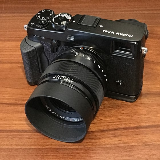 how to make dslr look like 35mm