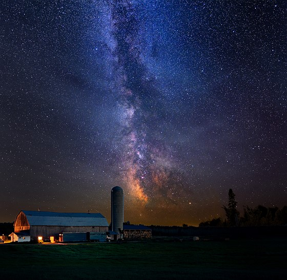 milky way farm - 560×547