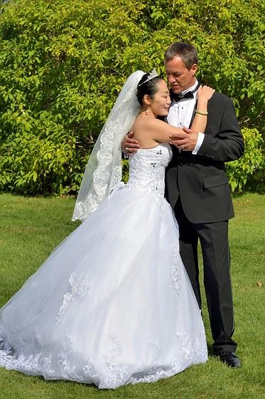 Nikon D500 For Wedding Photography: Re: D500-weddings,portraits&fashion???: Nikon Pro DX SLR