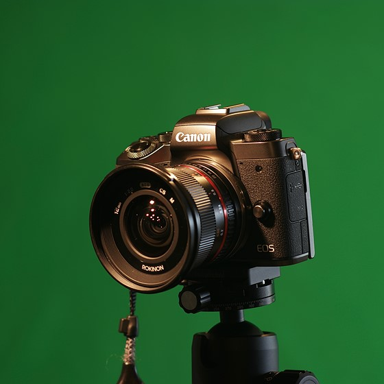 my cheap lenses with photos manual focus only canon eos m talk rh dpreview com manual focus lenses forum Forum Snowboards Wallpaper