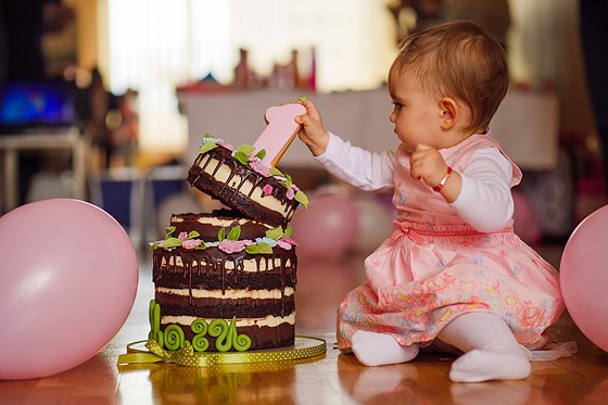 GH5 baby birthday shot Micro Four Thirds Talk Forum Digital