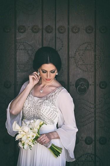 Nikon D810 For Wedding Photography: D810 (recent Wedding): Nikon FX SLR (DF, D1-D5, D600-D850