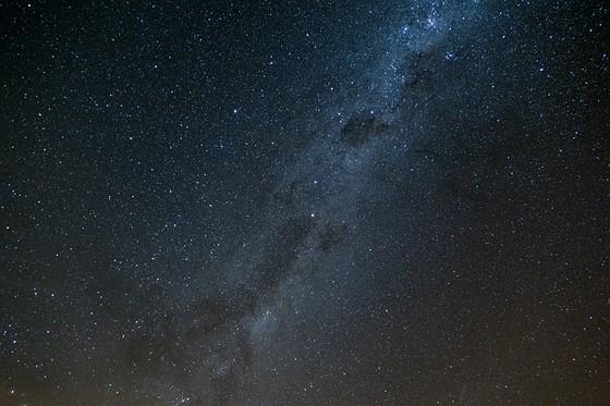 Panasonic LX10 vs Sony RX100 for Milky Way Photography